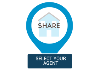 Compare Real Estate Agents